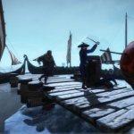 Скриншот Chivalry: Deadliest Warrior – Изображение 6