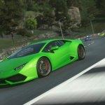 Скриншот Driveclub: Lamborghini Expansion Pack – Изображение 5