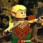 Скриншот LEGO The Hobbit – Изображение 9