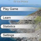 Скриншот Enjoy Sudoku 2