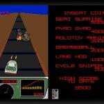Скриншот Midway Arcade Origins – Изображение 13