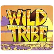 Обложка Wild Tribe