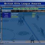 Скриншот NHL Eastside Hockey Manager – Изображение 19