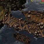 Скриншот The Steampunk League – Изображение 8