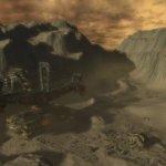 Скриншот Bionite: Origins – Изображение 8