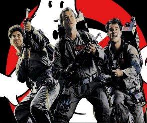 Angry Video Game Nerd пересказал историю «Охотников за привидениями 3»