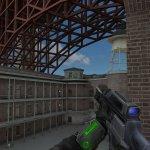 Скриншот PRISM: Threat Level Red – Изображение 25