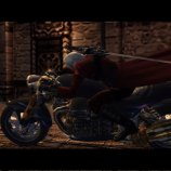 Скриншот Devil May Cry HD Collection
