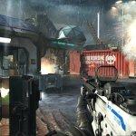 Скриншот Call of Duty: Black Ops 2 Vengeance – Изображение 20