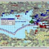 Скриншот Ил-2 Штурмовик: Забытые сражения – Изображение 3
