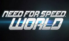 Need for Speed: World Online. Видеоинтервью