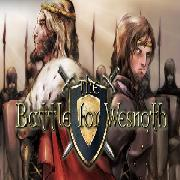 Обложка The Battle for Wesnoth