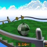Скриншот Neverball