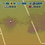 Скриншот Pixel Cup Soccer 17