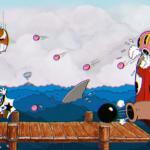 Скриншот Cuphead – Изображение 13