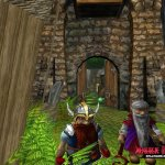 Скриншот Brave Dwarves: Creeping Shadows – Изображение 6