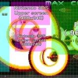 Скриншот Super Chain Crusher Horizon – Изображение 6