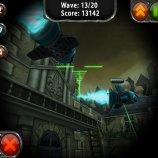 Скриншот Commando Jack – Изображение 2