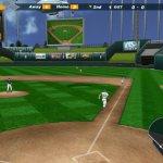 Скриншот Ultimate Baseball Online 2006 – Изображение 6