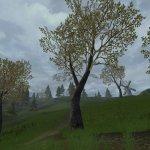 Скриншот Age of Mourning – Изображение 5
