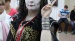 В Иркутске прошел очередной косплей-фестиваль - Изображение 4