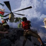 Скриншот Uncharted: The Nathan Drake Collection – Изображение 21