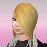 Скриншот Barbie: Jet, Set & Style! – Изображение 11