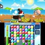 Скриншот Balloon Pop Remix – Изображение 4