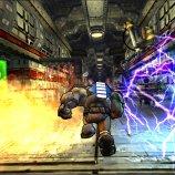Скриншот Bust-n-Rush