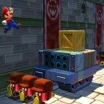 Скриншот Super Mario 3D World – Изображение 15