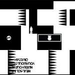 Скриншот Shift Extended – Изображение 22