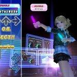 Скриншот DanceDanceRevolution Hottest Party 4 – Изображение 18