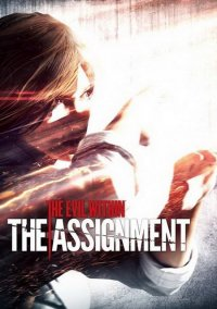 The Evil Within: The Assignment – фото обложки игры