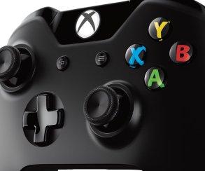 Xbox One хочет наладить отношения с Европой