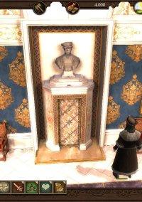 Обложка The Guild 2: Venice