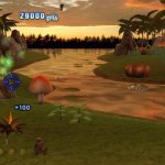 Скриншот Shootanto: Evolutionary Mayhem – Изображение 5