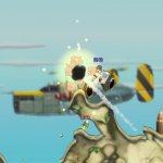 Скриншот Worms: Open Warfare 2 – Изображение 23