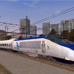 Скриншот Microsoft Train Simulator – Изображение 12