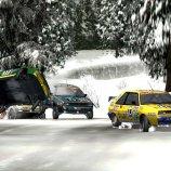 Скриншот Cross Racing Championship 2005