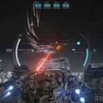 Скриншот Dreadnought – Изображение 20