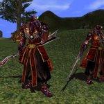 Скриншот Hero Online – Изображение 21
