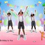 Скриншот Just Dance: Kids – Изображение 3