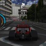 Скриншот F1 2009 – Изображение 9