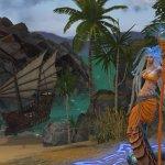 Скриншот Might & Magic: Heroes 6 - Pirates of the Savage Sea – Изображение 4