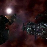Скриншот Legends of Pegasus