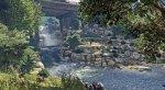 Rockstar Games похвасталась кадрами из Grand Theft Auto 5 для PC. - Изображение 5