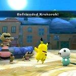 Скриншот PokéPark 2: Wonders Beyond – Изображение 12