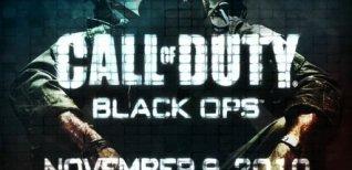 Call of Duty: Black Ops. Видео #3