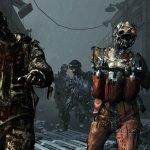 Скриншот Call of Duty: Black Ops - Escalation – Изображение 14