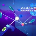 Скриншот LyraVR – Изображение 5